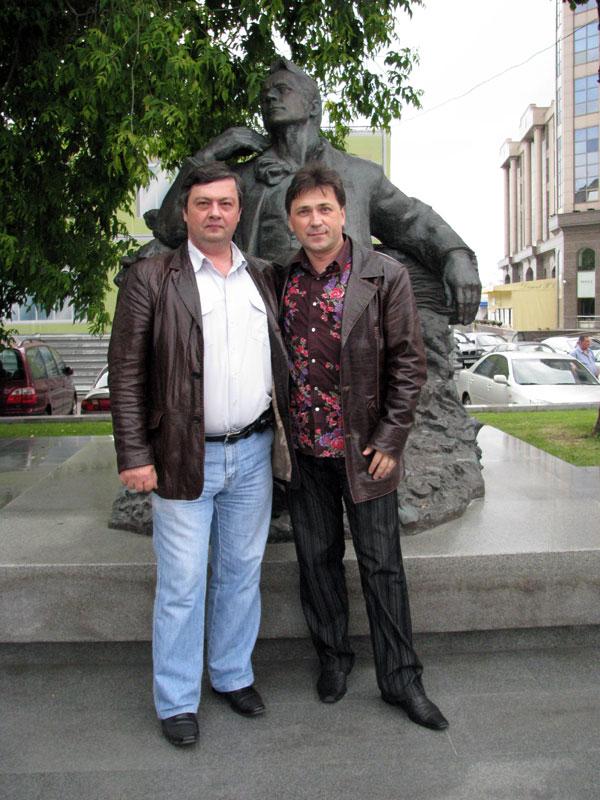 Веселые Песни Российской Эстрады