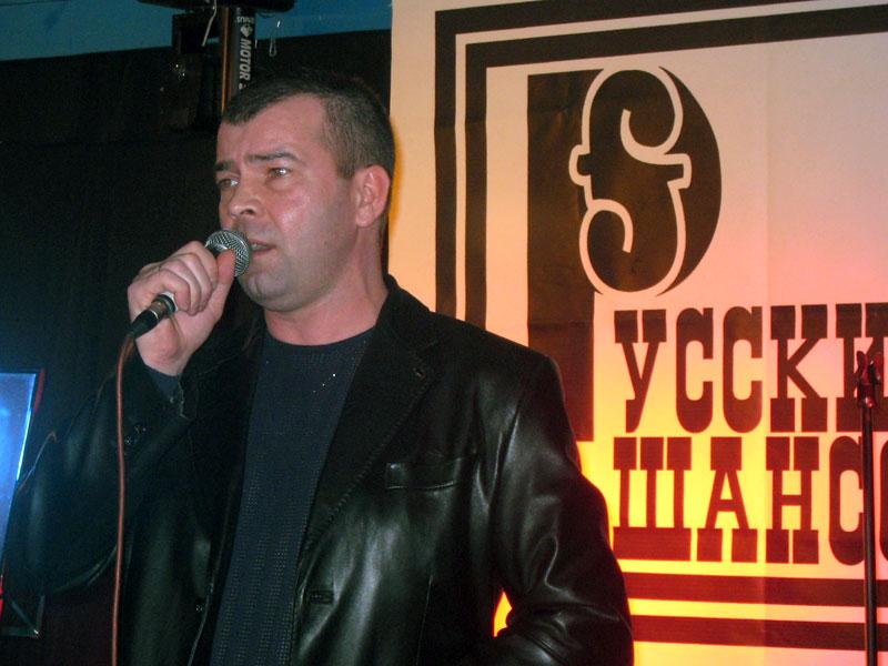Русский Шансон Скачать Бесплатно Торрент - фото 4